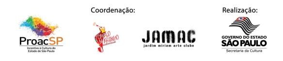 JAMAC Cinema Digital